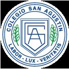 Logo-Colegio-San-Agustin