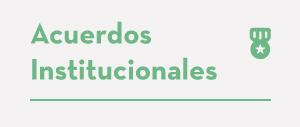 acuerdos-institucionales-san-agustin