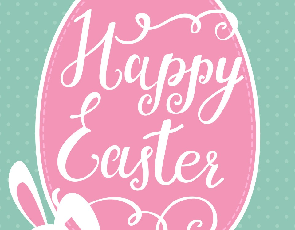 Happy-Easter-free-printable