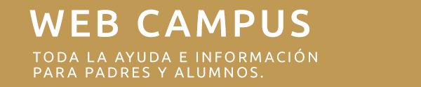 La imagen tiene un atributo ALT vacío; su nombre de archivo es banner-campus.jpg